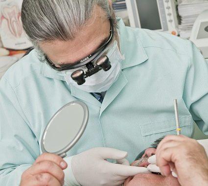 zobozdravstvo-obisk